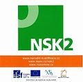 NSK 2.jpg
