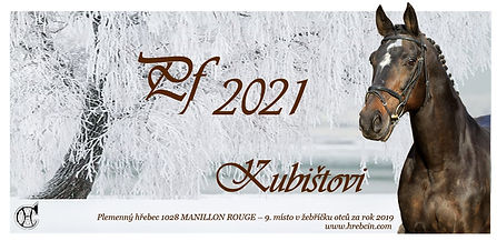 PF 2021 - ŠCHK.jpg
