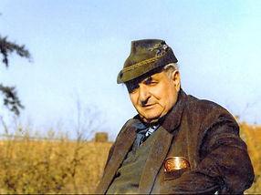 Josef Kubišta.jpg