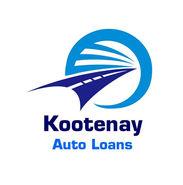 FB Koot Auto Loans logo2.jpg