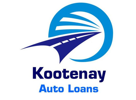 Welcome To Kootenay Auto Loans!
