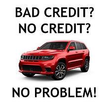 Bad Credit_edited.jpg