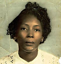 Grandmother_Dorothy-Mae McIntyre.jpg