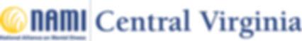 NAMI logo.jpg