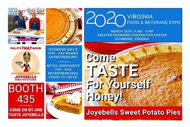 2020 VA Food & Beverage Expo.jpeg