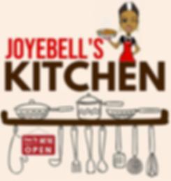 Joyebell's Kitchen Flyer-Cropped_Master.