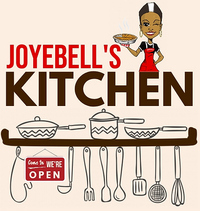Joyebell's Kitchen Flyer-Cropped_Master.