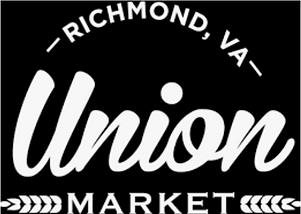 Union Market lgogo.PNG