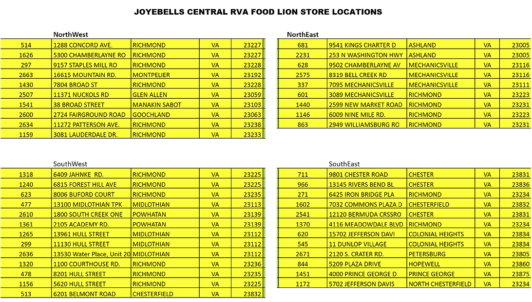 PIC_Website_Food Lion_Locations.PNG