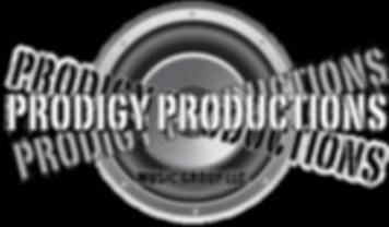 PPMG Logo.png