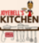 Joyebell's Kitchen