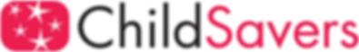 ChildSavers logo.png