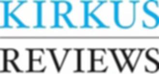 Kirkus Review.webp