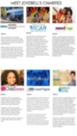 Meet Joyebells Charities.jpg