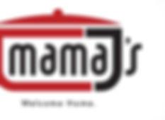 Mama J's logo.JPG