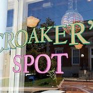 Croakers Spot logo.JPG