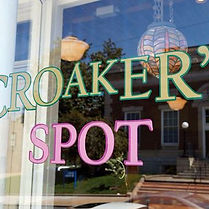 Croakers Spot logo.JPG