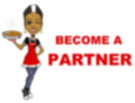 AJB_Pie_Beome a Partner.png
