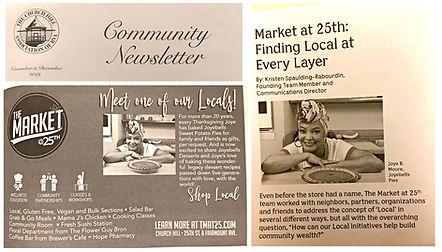 Church Hill Assoc Newsletter.jpg