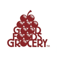 good-foods-grocery-squarelogo-1464091655