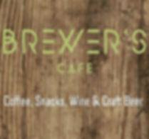 Brewers Cafe logo.JPG