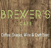 Brewers Cafe logo.JPG