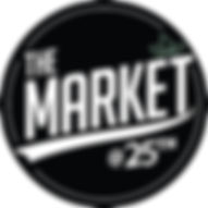 The Market at 25th(4).png.jpg
