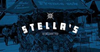 Stella Market.JPG