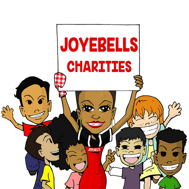 Final_Joyebells Charities_trans.png