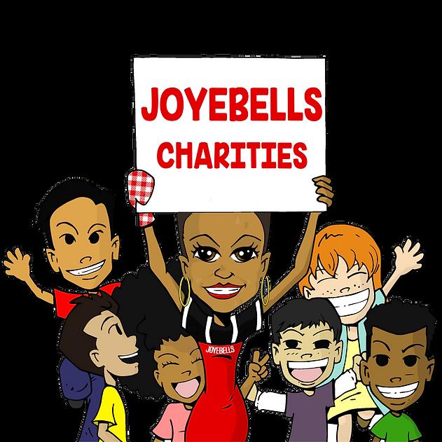 Final_Joyebells Charities_trans.png