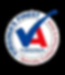 vafinest-logo_clipped_rev_1.png