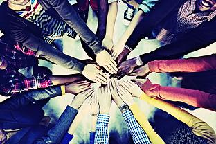 bigstock-Group-of-Diverse-Hands-Togethe-