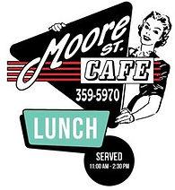 Moore St Cafe logo.JPG