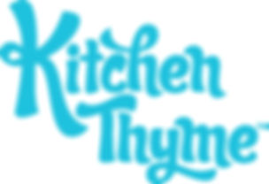 Kitchen Thyme logo.jpg