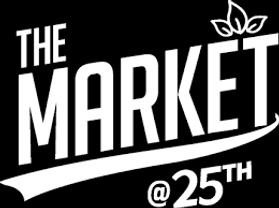 The Market at 25th St logo.png