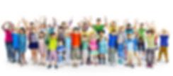 bigstock-Ethnicity-Diversity-Group-of-K-