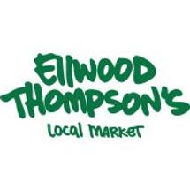 ellwood-thompson-s-squarelogo-1426760913