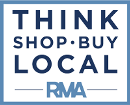 think-shop-buy-local.png