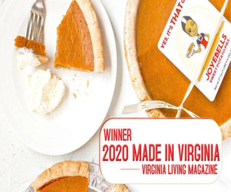 2020 Made in Virginia.jpg
