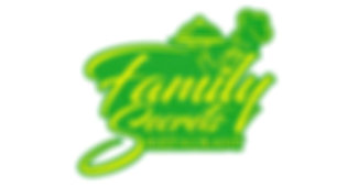 logo FamilySecretsRestaurant5310Richmond