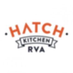 hatch-kitchen-rva-42726.jpg