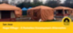 Website Banner Jan 2019#2.jpg