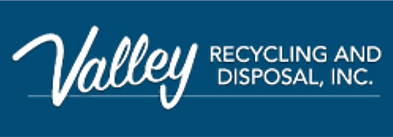 Valley recycling and disposal.png