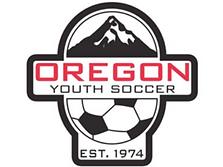 OYSA Logo sm.png