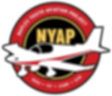 NYAP_Large.png
