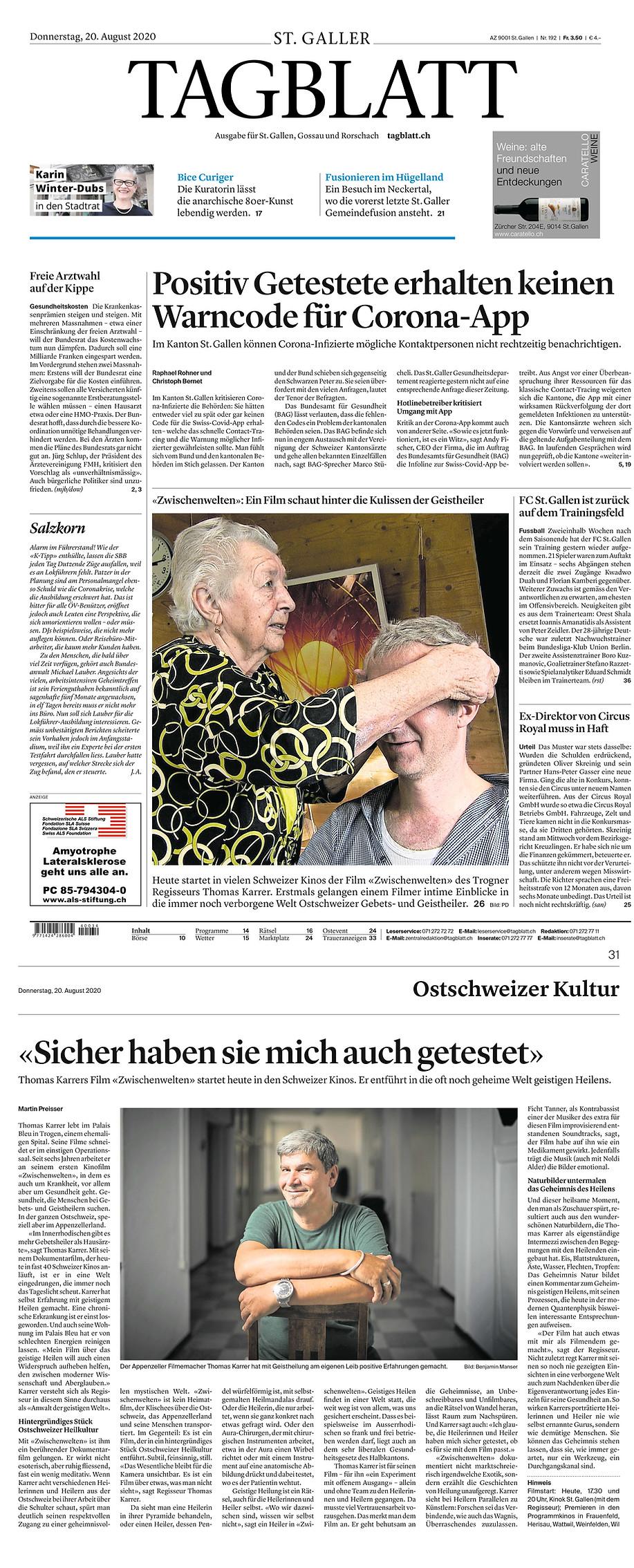 Tagblatt 01.jpg
