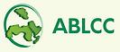 ABLCC.PNG