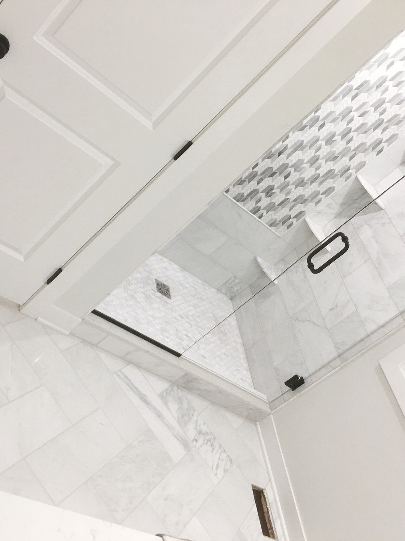 Marble Floor and Shower Install.jpg