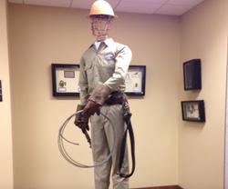 Upper Cumberland Electric Carthage, TN