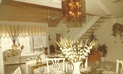 Avista Residence Palm Harbor, FL